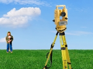 land surveying jonesboro ar